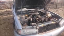 Subaru Legacy. BG4, EJ20