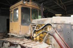 ЧТЗ Б-170. Продам бульдозер Б-170М.01В1 1999 г. в., 16 405,00кг.