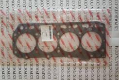 Прокладка ГБЦ Komatsu 4D84, YM129405-01331