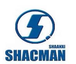 Отключение мочевины Шакман (Shacman)