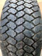 Bridgestone W940. Зимние, без шипов, 2002 год, без износа, 2 шт