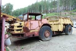 Моаз 7405-9586. Продам МоАЗ - 74051, 1993 г. в.