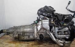 Стартер. Subaru Legacy, BL, BL5, BP, BP5, BP9, BPE, BPH Subaru Legacy B4, BL5 Двигатель EJ20X