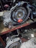 АКПП на Toyota Windom MCV21 2MZFE A541E01A