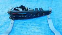 Кронштейн климат-контроля. Mitsubishi Delica, PA3V, PA4W, PA5V, PA5W, PB4W, PB5V, PB5W, PB6W, PC4W, PC5W, PD4W, PD5V, PD6W, PD8W, PE6W, PE8W, PF6W, PF...