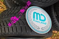 Westlake Tyres SW608. Зимние, 2016 год, без износа, 4 шт. Под заказ