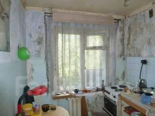 3-комнатная, улица Кирдищева 7. Бам, агентство, 47 кв.м.