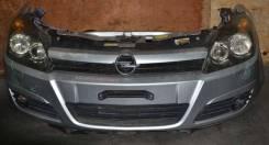 Ноускат. Opel Astra, L35, L48 Двигатели: Z14XEP, Z16XE1, Z16XEP, Z18XE, Z18XER, Z20LEL, Z20LER