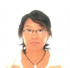 Переводчик японского языка. Средне-специальное образование, опыт работы 9 лет