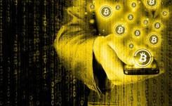 Готовый бизнес по криптовалютам