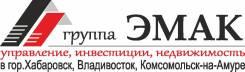 "Кладовщик. ООО ""УК ЭМАК"". Улица Суворова 77"