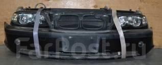 Ноускат. BMW 3-Series, E46/2, E46/3, E46/4, E46/2C, E46, 2, 3, 4