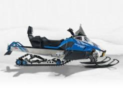 Куплю неисправный или без птс снегоход Artctic Cat Bearcat Z1