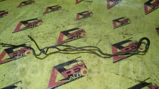 Трубка радиатора охлаждения акпп. Toyota Mark II, JZX100, JZX90, JZX90E Toyota Cresta, JZX100, JZX90 Toyota Chaser, JZX100, JZX90 Двигатель 1JZGE