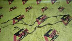 Трубка радиатора охлаждения акпп. Toyota Chaser, JZX100, JZX90 Toyota Cresta, JZX100, JZX90 Toyota Mark II, JZX90E, JZX90, JZX100 Двигатель 1JZGE