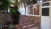 Дом 860 кв. м. на участке 8,5 сот. Ул. Сухумское шоссе, р-н Хостинский, площадь дома 860 кв.м., централизованный водопровод, электричество 30 кВт, от...
