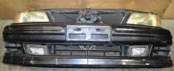Ноускат. Nissan Cefiro, HA32, WPA32, WHA32, WA32, PA32, A32 Двигатели: VQ25DE, VQ30DE, VQ20DE