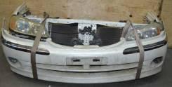 Ноускат. Nissan Cefiro, A33, PA33 Двигатели: VQ20DE, VQ25DD