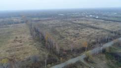 Участок в коттеджном поселке Березовая Слобода в Хабаровском районе. 3 000кв.м., собственность, электричество, вода, от частного лица (собственник)