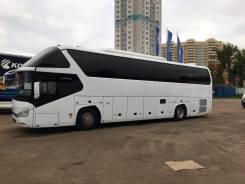 Higer KLQ6122B. Продаю автобус Турист НА 50 МЕСТ, 8 880 куб. см., 50 мест