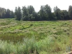 Продам земельный участок по улице Лазо!. 1 300 кв.м., собственность, вода, от агентства недвижимости (посредник)