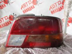 Фонарь Toyota Vista SV40 32-163 (R), правый