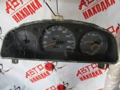 Панель приборов Nissan Pulsar FN15