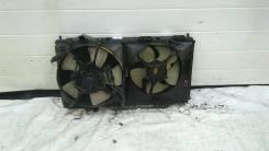 Радиатор основной MITSUBISHI FTO, DE2A, 4G93, 0230016680