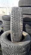 Bridgestone Blizzak W969. Зимние, без шипов, износ: 30%, 2 шт