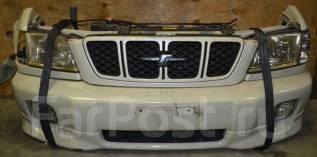 Ноускат. Subaru Forester, SF9, SF5, SF6 Двигатели: EJ251, EJ202, EJ25, EJ253, EJ205, EJ254, EJ20J, EJ201, EJ20G, EJ20, EJ25D
