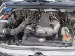 Двигатель в сборе. Suzuki Jimny Sierra, JB43W Suzuki Jimny Wide, JB43W Suzuki Jimny, JB43W Двигатель M13A