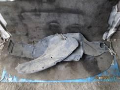 Подкрылок. Mazda Atenza, GG3S