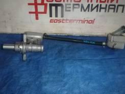 Цилиндр главный тормозной. Nissan Serena, C25, CC25, CNC25, NC25 Двигатель MR20DE