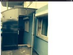 Сдам в аренду для хранения помещения на Крыгина. 460 кв.м., улица Крыгина 82, р-н Эгершельд