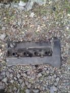 Крышка головки блока цилиндров. Mitsubishi Lancer, CY1A, CY3A Двигатель 4B11