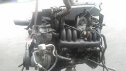 Двигатель TOYOTA MARK II BLIT