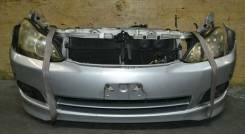 Ноускат. Toyota Ipsum, ACM21, ACM26, ACM21W, ACM26W Двигатель 2AZFE