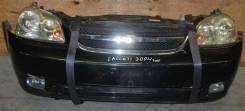 Ноускат. Chevrolet Lacetti, J200 Двигатели: F16D3, F14D3