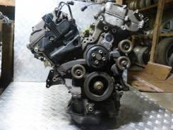 Двигатель в сборе. Lexus RX330 Двигатель 2GRFE