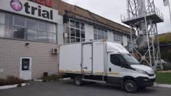 Iveco Daily. , 3 000 куб. см., 4 200 кг. Под заказ