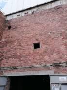 Гаражи капитальные. улица Камская 5б, р-н Столетие, 25 кв.м., электричество, подвал.