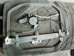Стеклоподъемный механизм. Honda Civic, EU3, EU2, EU1, EU4