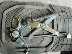 Стеклоподъемный механизм. Toyota Corolla, AE110