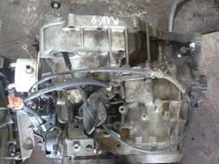 АКПП. Toyota RAV4, ACA20, ACA20W, ACA21, ACA21W, ACA22, ACA23 Двигатели: 1AZFE, 2AZFE