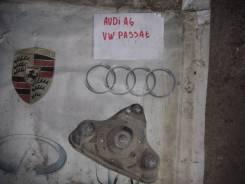 Опора амортизатора. Audi S Audi A6, C5