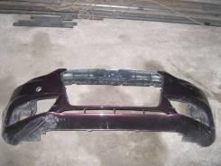 Бампер. Audi Coupe Audi S5, 8T, 8TA, 8T3 Audi A5, 8T, 8TA