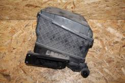 Коробка для блока efi. Mercedes-Benz E-Class, W210