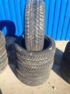 Dunlop SP Winter Sport M3. Зимние, без шипов, износ: 5%, 4 шт