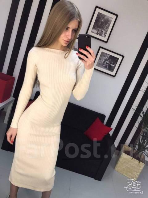 Платья лапша купить владивосток