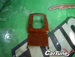 Панели и облицовка салона. Toyota Mark II, JZX110